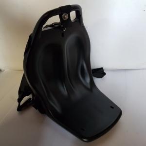 dorsal avec harnais 17207005 Spare part SWAP-europe.com