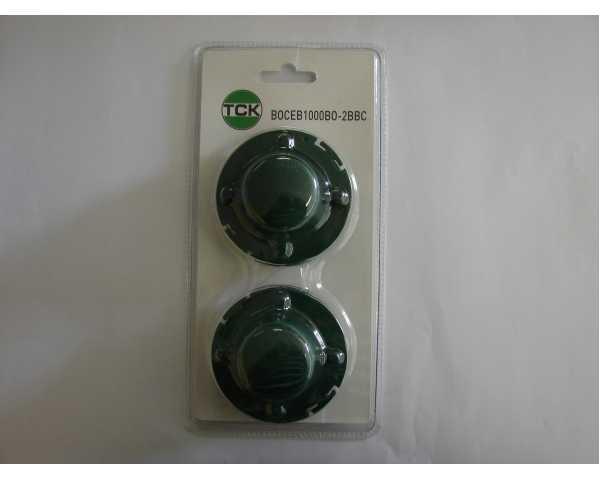 CBE1000 LOT DE 2 BOBINES 27041727 Spare part SWAP-europe.com