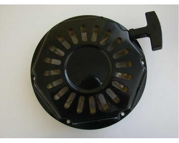 R2800 LANCEUR 10051754 Spare part SWAP-europe.com