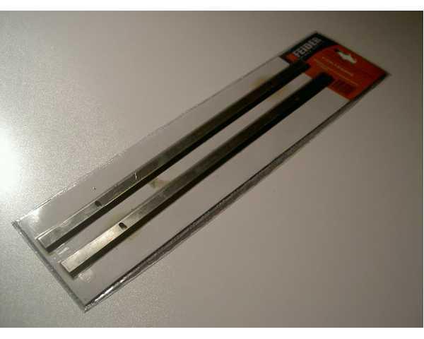 F1533RS Set de 2 COUTEAUX  330mm 3700254201990 09011655 Spare part SWAP-europe.com