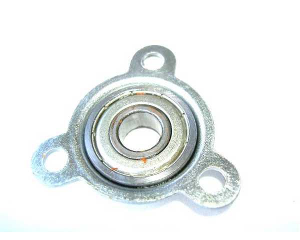 F2550RD KIT ROULEMENT LT 10051912 Spare part SWAP-europe.com