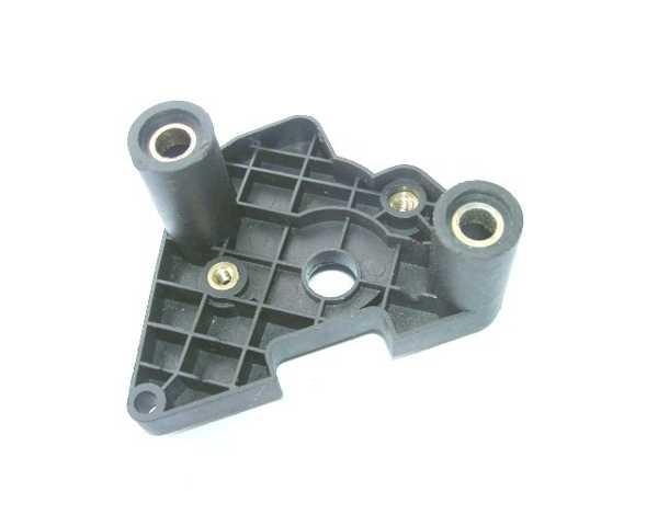 G2800i PLATINE MICROMOTEUR 03052220 Pièce détachée SWAP-europe.com
