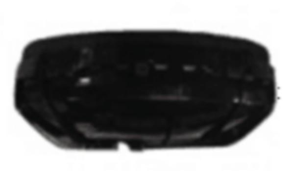 Déflecteur 17005000 Pièce détachée SWAP-europe.com