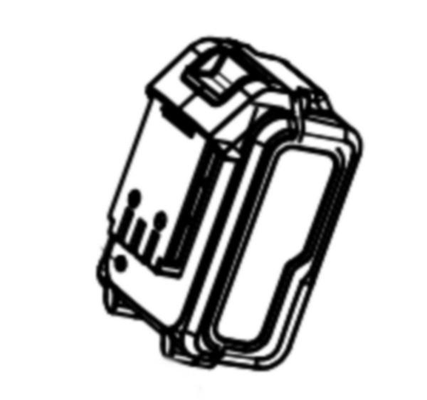 Batterie 17193000 Pièce détachée SWAP-europe.com