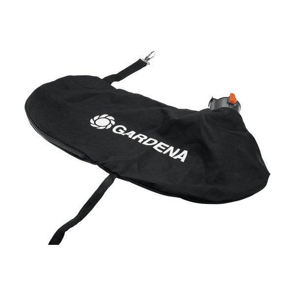 Colector bag 20269021 Spare part SWAP-europe.com