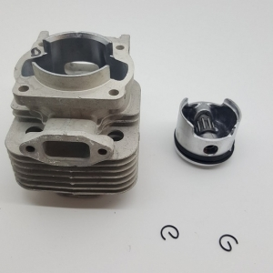 kit cylindre 16049001 Spare part SWAP-europe.com
