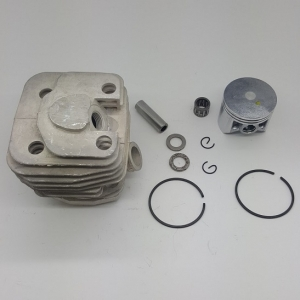 kit cylindre piston 07011321 Spare part SWAP-europe.com