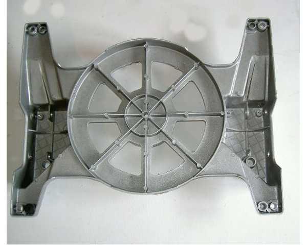 RSO305430 BASE FIXE 15111904 Резервна част SWAP-europe.com