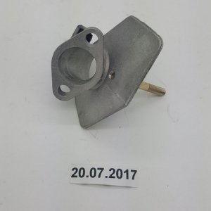 support filtre a air 13021451 Spare part SWAP-europe.com