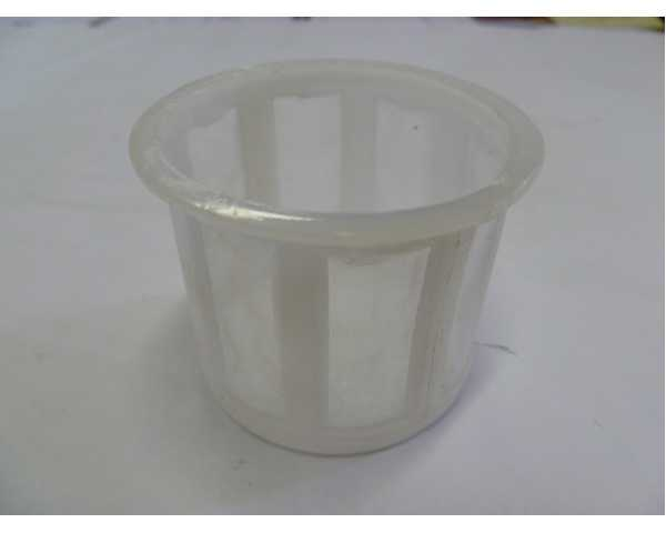 FILTRE RESERVOIR ESSENCE