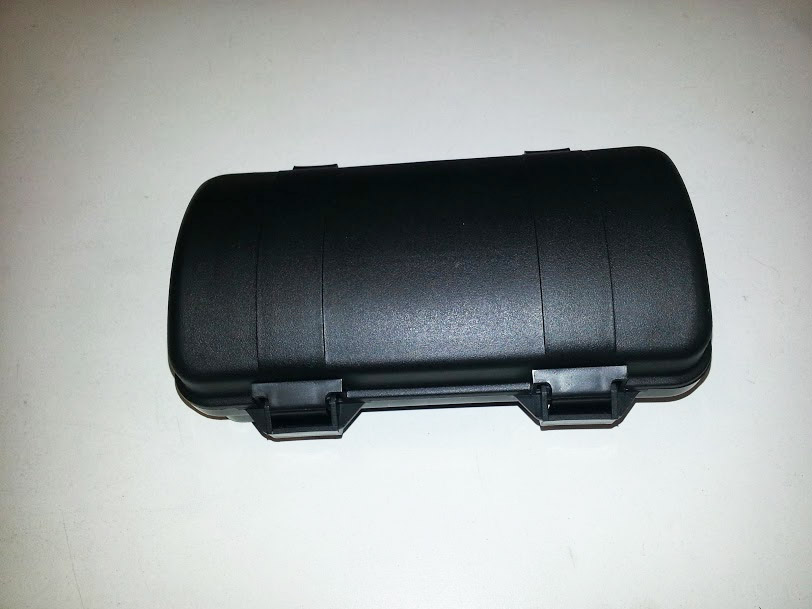 R2900 Kit filtre à air 29092203 - Резервна част SWAP-europe.com