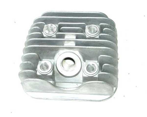 R650  CULASSE 10051634 - Резервна част SWAP-europe.com