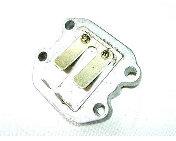 R900  KIT CLAPET 10051148 - Резервна част SWAP-europe.com