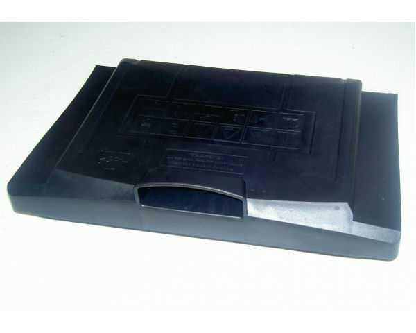 Capot bac deflecteur 28092031 - Резервна част SWAP-europe.com